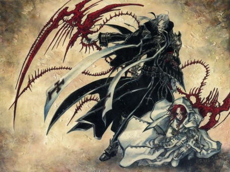 trinity-blood-abel-and-esther-127268210.